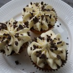 banancupcakes3