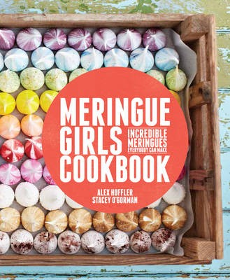 meringue-girls-cookbook-126499l1